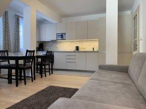Pension - apartmán Valon - Špindlerův Mlýn v Krkonoších