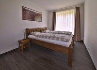 Residence Jeleni boudy - Špindlerův Mlýn - Krkonoše
