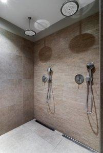 Accommodation - Hotel Grand - Špindlerův Mlýn - Krkonoše - wellness