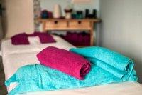 Wellness Hotel Gendorf - Vrchlabí - Reuzengebergte