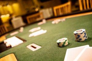 Residence Buffalo - Špindlerův Mlýn - poker - Karkonosze