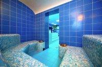 Accommodatie - Hotel Aquapark - Spindleruv Mlyn - Reuzengebergte