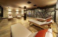 Noclegi - Wellness hotel Astra - Szpindlerowy Młyn - Karkonosze