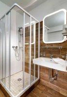 Accommodation - Wellness Hotel Astra - Špindlerův Mlýn - Krkonoše