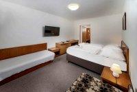Ubytování - Hotel Astra - Špindlerův Mlýn - Krkonoše