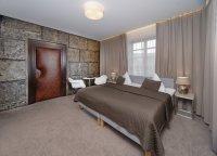 Unterkunft - Wellness resort hotel Bedřiška - Špindlerův Mlýn - Riesengebirge