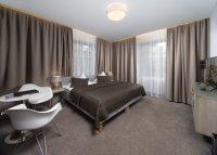 Hotel Bedřiška Wellness Resort - Špindlerův Mlýn - room