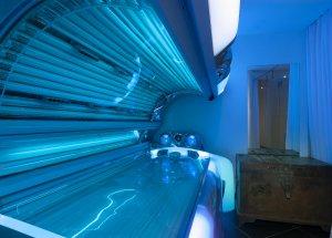Hotel Bedřiška Wellness Resort - Špindlerův Mlýn - Spa