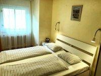 Accommodation - Hotel Hromovkac - Špindlerův Mlýn - Krkonoše - room