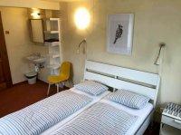 Ubytování - Hotel Hromovka - Špindlerův Mlýn - Krkonoše - pokoje