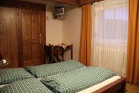 Ubytování - Hotel Hromovka - Špindlerův Mlýn - Krkonoše