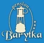 Pension Barytka