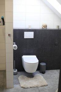 Apartmán Peklo - Vrchlabí
