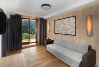 Accommodation - Hotel Adam - Špindlerův Mlýn - Krkonoše - room