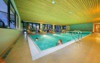 Noclegi - Hotel Hubertus - Szpindlerowy Młyn - Karkonosze - wellness