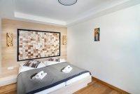 Accommodation - Hotel Adam - Špindlerův Mlýn - Krkonoše - rooms