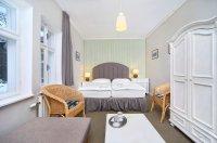 Accommodation - Hotel Hubertus- Špindlerův Mlýn - Krkonoše - room