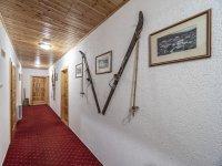 Accommodatie - Hotel Martin - Spindleruv Mlyn - Reuzengebergte
