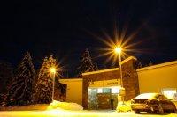 Hotel Montana - Špindlerův Mlýn Ubytování - Hotel Montana - Špindlerův Mlýn - Krkonoše