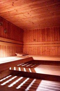 Accommodation - Hotel Montana - Špindlerův Mlýn - Krkonoše - wellness