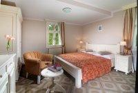 Accommodation - Hotel Pod Jasany - Špindlerův Mlýn - Krkonoše - accommodations