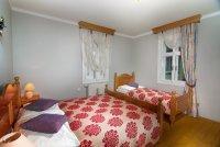 Hotel Pod Jasany - Špindlerův Mlýn - accommodations