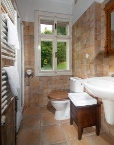 Accommodation - Hotel Pod Jasany - Špindlerův Mlýn - Krkonoše - rooms