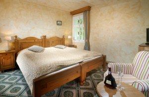 Hotel Pod Jasany - Špindlerův Mlýn - accommodation