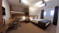 Hotel Praha - Špindlerův Mlýn - accommodation