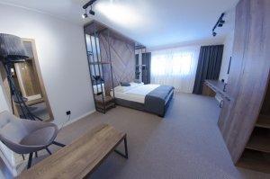 Accommodatie - Hotel Praha - Spindleruv Mlyn - Reuzengebergte