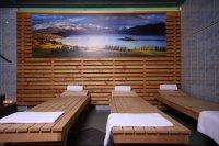 Noclegi - Hotel Sněžka - Szpindlerowy Młyn - Karkonosze - wellness