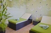 Hotel Start - Špindlerův Mlýn - wellness