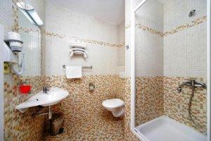 Accommodatie - Hotel Start - Spindleruv Mlyn - Reuzengebergte