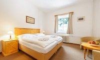 Accommodatie - Hotel Tři Růže - Spindleruv Mlyn - Reuzengebergte