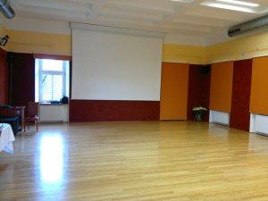 Ubytování Hotel TTC Vrchlabí - Krkonoše