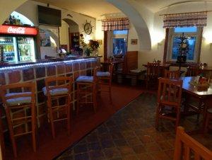 Noclegi - Hotel TTC - Vrchlabí - Karkonosze
