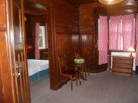 Accommodation - Hotel Diana - Špindlerův Mlýn - Krkonoše