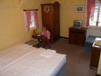 Ubytování - Hotel Diana - Špindlerův Mlýn - Krkonoše