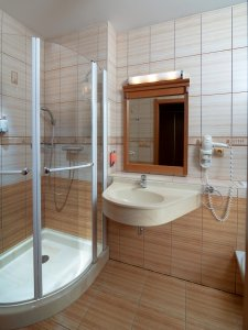 Noclegi - Wellness Hotel Windsor - Szpindlerowy Młyn - Karkonosze - pokoje