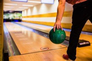 Bowling - Hotel Amenity - Špindlerův Mlýn - Krkonoše