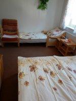 Accommodation - Pension U Komárků - Špindlerův Mlýn - Krkonoše