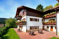 Accommodatie - Pension Monte Rosa - Spindleruv Mlyn - Reuzengebergte