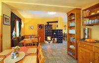 Accommodation - Pension Monte Rosa - Špindlerův Mlýn - Krkonoše