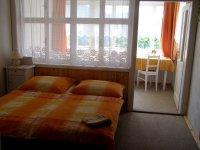 Accommodation - Pension U Novotných - Špindlerův Mlýn - Krkonoše
