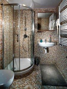Pension Luky Špindlerův Mlýn - accommodation