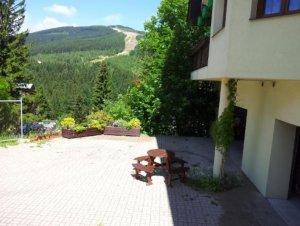Dom rodzinny Villa Bella