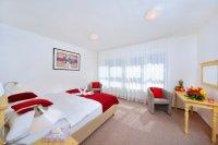 Hotel Lenka - pokoje