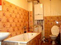 Pension - Apartmány 21 - Vrchlabí - unterkunft Riesengebirge
