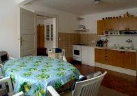 Pension - Apartmány 21 - Vrchlabí - Karkonosze