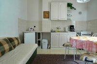 Pension - Apartmány 21 - Vrchlabí - accommodation Krkonoše